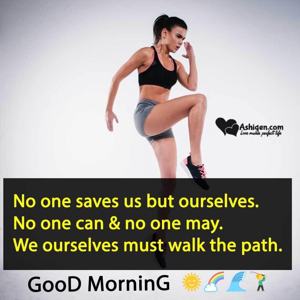 Good Morning Quotes With Images Download free